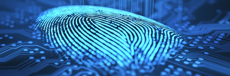 New Biometrics Requirements for Foreign Nationals