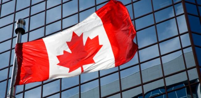Work Permit – Canada