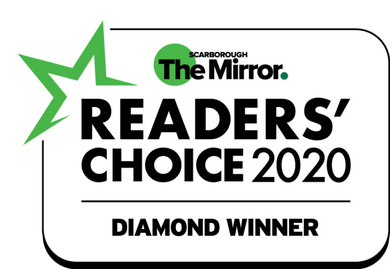 Diamond Award for Best Immigration Consultant