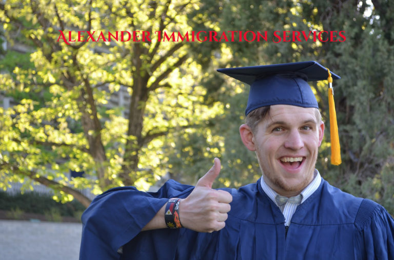 Great News – Post Graduation Work Permit (PGWP) Program Update