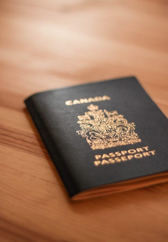Immigration Fraud Alert