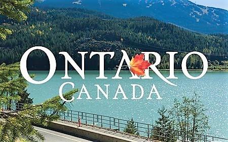Ontario Business Stream