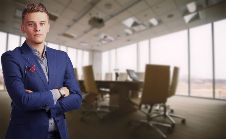 Intra Company Transfer Program for Entrepreneurs